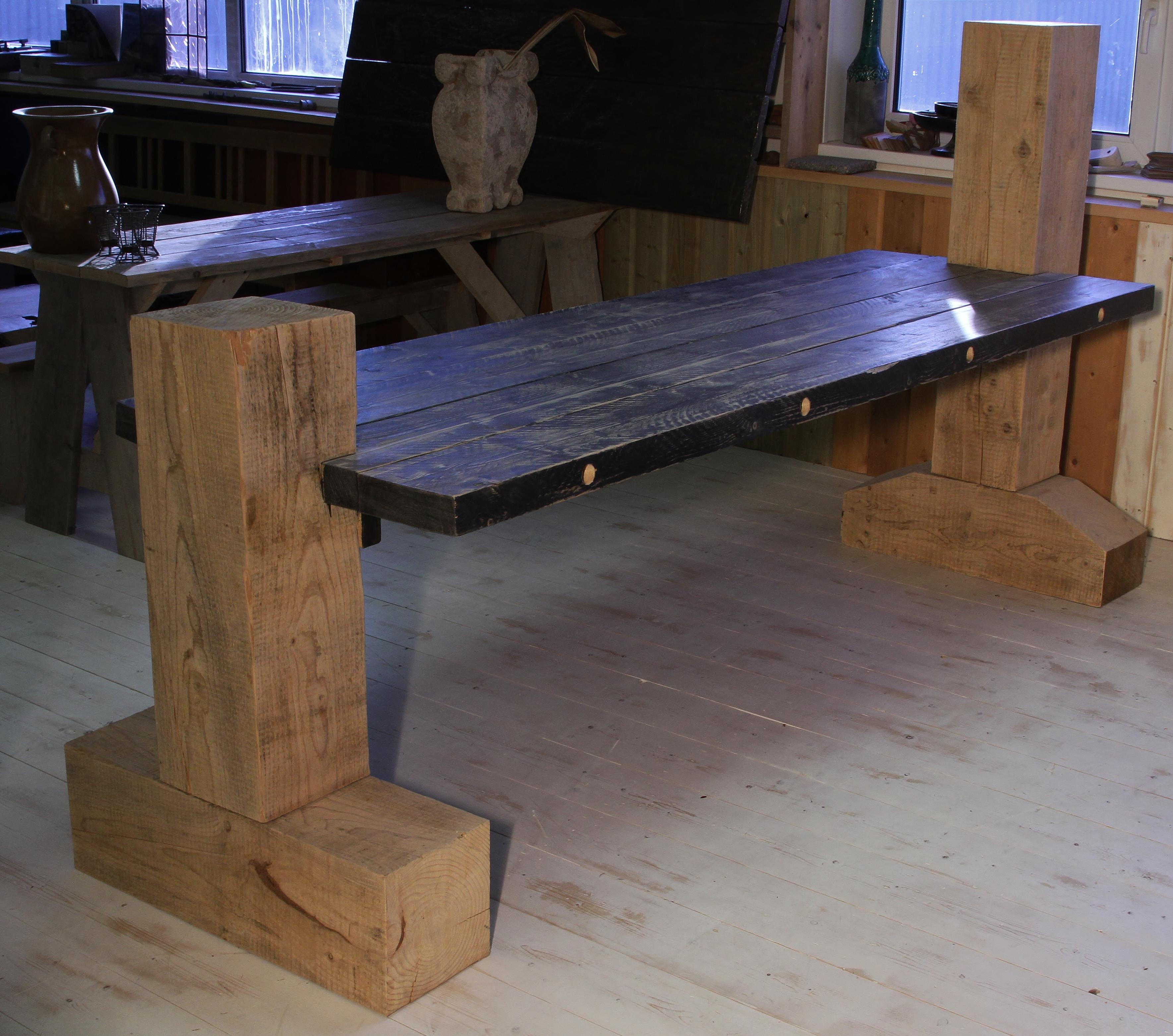 Grove tafel